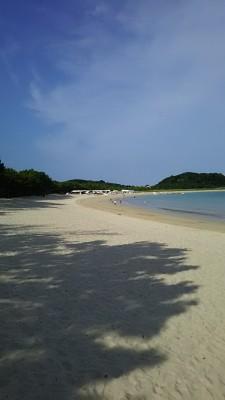 壱岐旅行に行って来ました