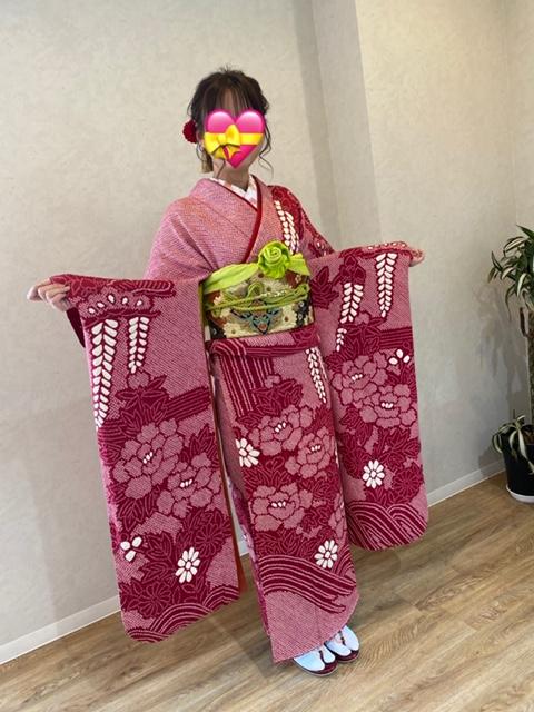 image0 - コピー (5)